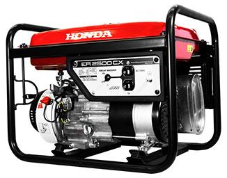 Generadores electricos plantas de luz generadores de - Generadores de gasolina ...