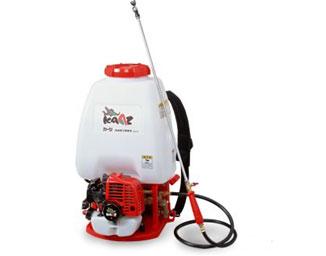 Aspersoras para fumigar fumigadoras aspersoras agricolas for Aspersores agricolas