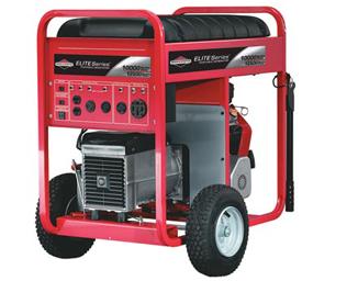 Generadores de electricidad briggs and stratton - Generadores de electricidad ...