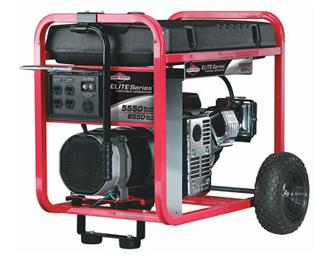 Generadores de electricidad generador de electricidad - Generador de electricidad ...