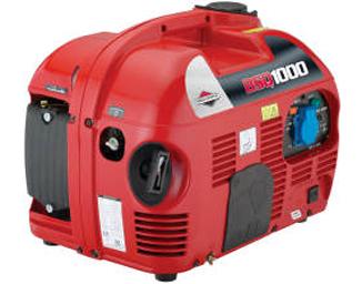 Generadores de corriente generador briggs and scratton de - Generadores de electricidad ...