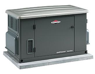 Sistemas de generaci n de energ a generadores de - Generadores de electricidad ...