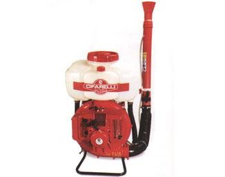Aspersores fumigadores aspersores de mochila fumigadores for Aspersores agricolas