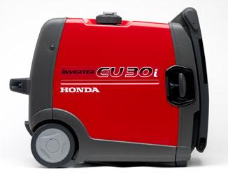 Generadores electricos honda de 1000 watts generadores de - Generadores de gasolina ...