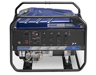 Mapsa equipos para jardineria equipos para construccion - Generadores de electricidad ...