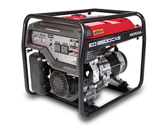 Generadores electricos honda generador electrico honda - Generadores de electricidad ...
