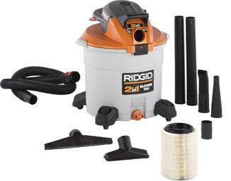 Aspiradoras para agua y polvo aspiradora profesional - Aspiradoras de agua ...