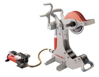 Cortadoras manuales cortadoras de tuberias herramientas for Herramientas para desatascar tuberias