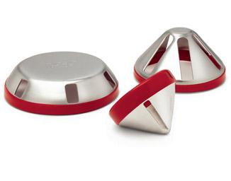 Herramientas para escariado de rebaba ridgid herramientas for Herramientas para desatascar tuberias
