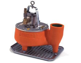 Bombas hidraulicas para agua sucia bombas hidraulicas para - Bomba agua sucia ...